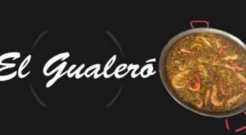 Restaurante El Gualeró