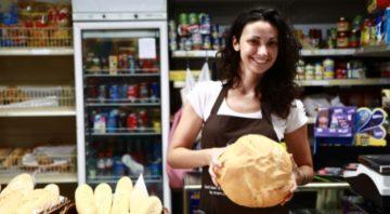 Panadería Loli