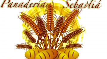 Panaderia Sebastiá