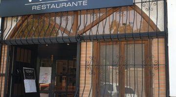 Vytuko Restaurante